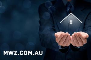 MWZ.com.au at BigDad Brand names Start-up Business Brand Names. Creative and Exciting Corporate Brand Deals at BigDad.com