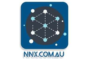 NNX.com.au at StartupNames Brand names Start-up Business Brand Names. Creative and Exciting Corporate Brand Deals at StartupNames.com