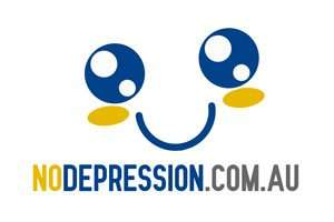 NoDepression.com.au at BigDad Brand names Start-up Business Brand Names. Creative and Exciting Corporate Brand Deals at BigDad.com