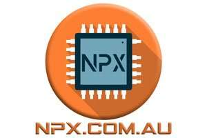 NPX.com.au at StartupNames Brand names Start-up Business Brand Names. Creative and Exciting Corporate Brand Deals at StartupNames.com