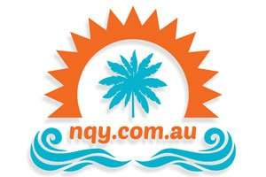 NQY.com.au at StartupNames Brand names Start-up Business Brand Names. Creative and Exciting Corporate Brand Deals at StartupNames.com