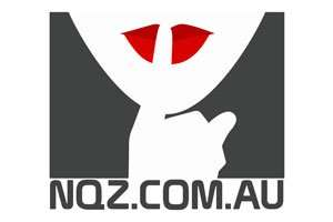 NQZ.com.au at StartupNames Brand names Start-up Business Brand Names. Creative and Exciting Corporate Brand Deals at StartupNames.com