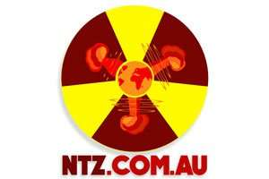 NTZ.com.au at StartupNames Brand names Start-up Business Brand Names. Creative and Exciting Corporate Brand Deals at StartupNames.com