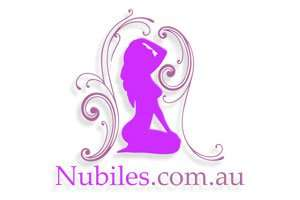 Nubiles.com.au at BigDad Brand names Start-up Business Brand Names. Creative and Exciting Corporate Brand Deals at BigDad.com