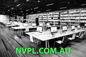 NVPL.com.au at StartupNames Brand names Start-up Business Brand Names. Creative and Exciting Corporate Brand Deals at StartupNames.com