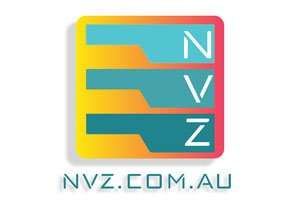NVZ.com.au at BigDad Brand names Start-up Business Brand Names. Creative and Exciting Corporate Brand Deals at BigDad.com