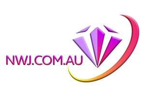 NWJ.com.au at StartupNames Brand names Start-up Business Brand Names. Creative and Exciting Corporate Brand Deals at StartupNames.com