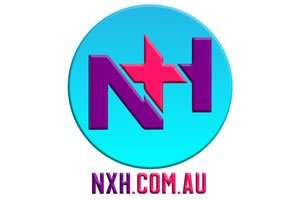NXH.com.au at BigDad Brand names Start-up Business Brand Names. Creative and Exciting Corporate Brand Deals at BigDad.com