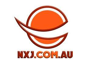 NXJ.com.au at BigDad Brand names Start-up Business Brand Names. Creative and Exciting Corporate Brand Deals at BigDad.com
