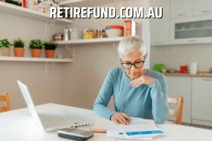 RetireFund.com.au at BigDad Brand names Start-up Business Brand Names. Creative and Exciting Corporate Brand Deals at BigDad.com