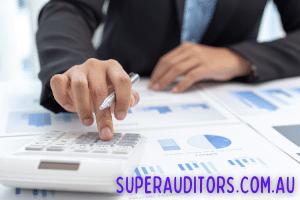 SuperAuditors.com.au at BigDad Brand names Start-up Business Brand Names. Creative and Exciting Corporate Brand Deals at BigDad.com