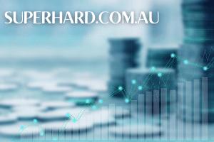 SuperHard.com.au at BigDad Brand names Start-up Business Brand Names. Creative and Exciting Corporate Brand Deals at BigDad.com