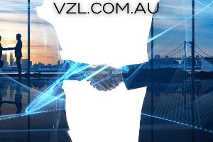 VZL.com.au at BigDad Brand names Start-up Business Brand Names. Creative and Exciting Corporate Brand Deals at BigDad.com