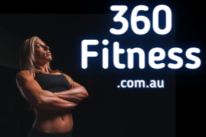 360Fitness.com.au at StartupNames Brand names Start-up Business Brand Names. Creative and Exciting Corporate Brand Deals at StartupNames.com.