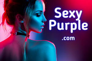 SexyPurple.com at StartupNames Brand names Start-up Business Brand Names. Creative and Exciting Corporate Brand Deals at StartupNames.com.