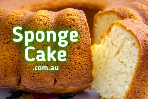 SpongeCake.com.au at StartupNames Brand names Start-up Business Brand Names. Creative and Exciting Corporate Brand Deals at StartupNames.com.