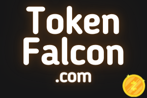 TokenFalcon.com at StartupNames Brand names Start-up Business Brand Names. Creative and Exciting Corporate Brand Deals at StartupNames.com