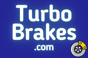 TurboBrakes.com at StartupNames Brand names Start-up Business Brand Names. Creative and Exciting Corporate Brand Deals at StartupNames.com