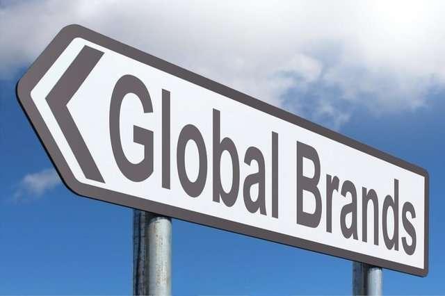BigDad Brand names Start-up Business Brand Names