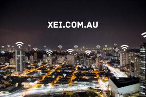 XEI.com.au at BigDad Brand names Start-up Business Brand Names. Creative and Exciting Corporate Brand Deals at BigDad.com.