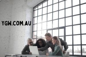YGW.com.au at BigDad Brand names Start-up Business Brand Names. Creative and Exciting Corporate Brand Deals at BigDad.com.