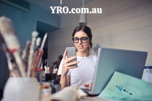 YRO.com.au at BigDad Brand names Start-up Business Brand Names. Creative and Exciting Corporate Brand Deals at BigDad.com.