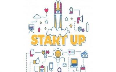 40 Best Startup Ideas