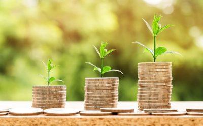 20 Strategies That'll Kickstart Your Startup