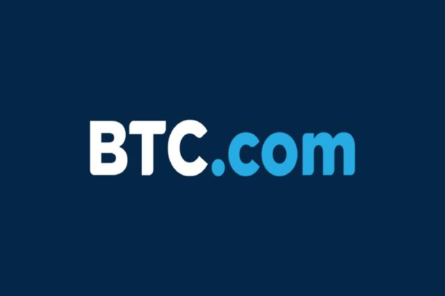 500.com Limited Announces Acquisition of BTC.com Businesses