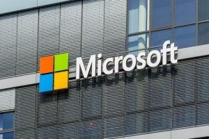 Microsoft Now Using Teams.com