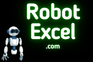 RobotExcel.com at StartupNames Brand names Start-up Business Brand Names. Creative and Exciting Corporate Brand Deals at StartupNames.com.