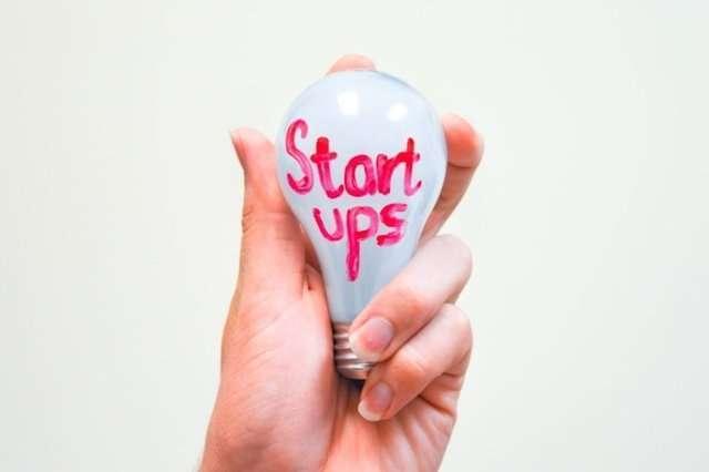 Winning Habits That Help Startups Grow