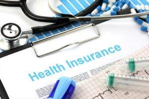 Health Insurance Plum raises $15.6 million