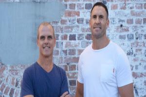 Travel startup Travello raises $6.5 million to fuel COVID-19 rebound