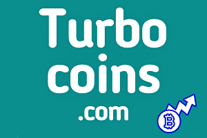 TurboCoins.com at StartupNames Brand names Start-up Business Brand Names. Creative and Exciting Corporate Brand Deals at StartupNames.com.