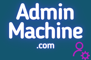 adminmachine.com at StartupNames Brand names Start-up Business Brand Names. Creative and Exciting Corporate Brand Deals at StartupNames.com.