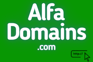 alfadomains.com at StartupNames Brand names Start-up Business Brand Names. Creative and Exciting Corporate Brand Deals at StartupNames.com.