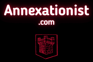 Annexationist.com at StartupNames Brand names Start-up Business Brand Names. Creative and Exciting Corporate Brand Deals at StartupNames.com.