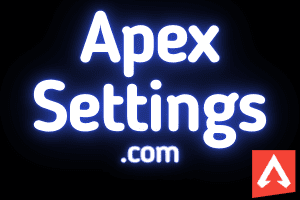 ApexSettings.com at StartupNames Brand names Start-up Business Brand Names. Creative and Exciting Corporate Brand Deals at StartupNames.com.