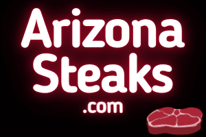 ArizonaSteaks.com at StartupNames Brand names Start-up Business Brand Names. Creative and Exciting Corporate Brand Deals at StartupNames.com.