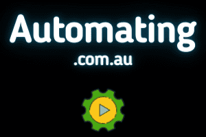 Automating.com.au at StartupNames Brand names Start-up Business Brand Names. Creative and Exciting Corporate Brand Deals at StartupNames.com.