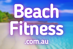 BeachFitness.com.au at StartupNames Brand names Start-up Business Brand Names. Creative and Exciting Corporate Brand Deals at StartupNames.com.