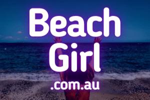 BeachGirl.com.au at StartupNames Brand names Start-up Business Brand Names. Creative and Exciting Corporate Brand Deals at StartupNames.com.