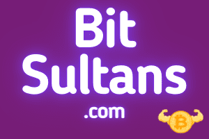 BitSultans.com at StartupNames Brand names Start-up Business Brand Names. Creative and Exciting Corporate Brand Deals at StartupNames.com.
