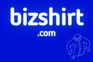 BizShirt.com at StartupNames Brand names Start-up Business Brand Names. Creative and Exciting Corporate Brand Deals at StartupNames.com.