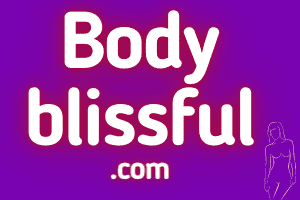 BodyBlissful.com at StartupNames Brand names Start-up Business Brand Names. Creative and Exciting Corporate Brand Deals at StartupNames.com.