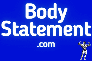 BodyStatement.com at StartupNames Brand names Start-up Business Brand Names. Creative and Exciting Corporate Brand Deals at StartupNames.com.