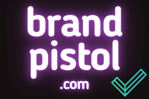 BrandPistol.com at StartupNames Brand names Start-up Business Brand Names. Creative and Exciting Corporate Brand Deals at StartupNames.com.