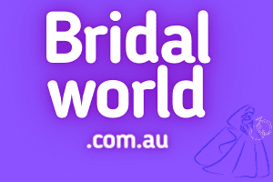 BridalWorld.com.au at StartupNames Brand names Start-up Business Brand Names. Creative and Exciting Corporate Brand Deals at StartupNames.com.