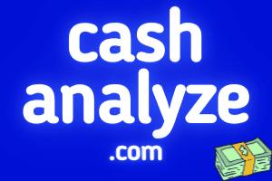 CashAnalyze.com at StartupNames Brand names Start-up Business Brand Names. Creative and Exciting Corporate Brand Deals at StartupNames.com.